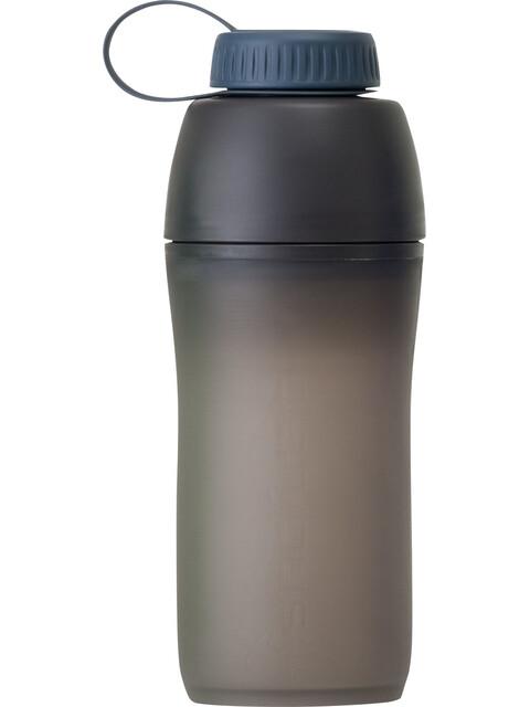 Platypus Meta Bottle 1000ml slate gray
